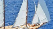 Gulet-Charter-Turkey